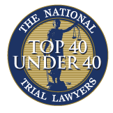 the-national-trail-lawyers-top-forty-under-forty