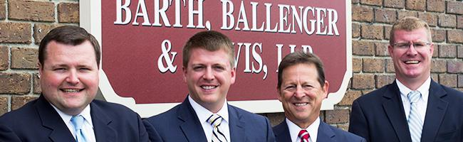 barth-ballenger-and-lewis-llp