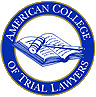 ACTL final logo email signature rev1