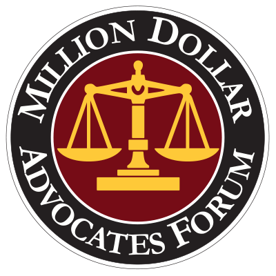 million dollar advocates lg